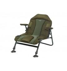Kресло Trakker Levelite Compact Chair