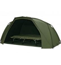 Карповая Палатка Trakker Tempest Air Bivvy V2