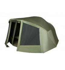 Карповая Палатка С Накидкой Trakker Superdome Bivvy