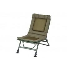 Карповое Кресло Trakker RLX Combi Chair