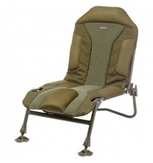 Стул Trakker Levelite Transformer Chair