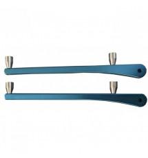 Meccanica Vadese Buzzbar Set 4 Rods ( 4 Pcs. )