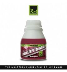 Дип Rod Hutchinson Mulberry Florentine 100 ml