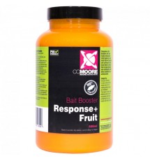CC Moore Booster Response+ Fruit 500 ml