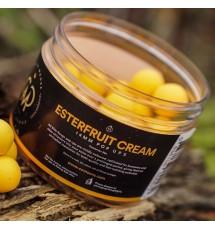 CC Moore Elite Pop Ups Esterfruit Cream 12mm ( 45 Pcs. )