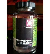 Ароматизатор CC Moore Ultra Pear Drop Essence 500ml