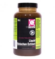 CC Moore  Liquid Belachan Extract  500ml