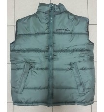Безрукавка MAD BIVVY ZONE THERMO LITE VEST