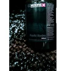 CC Moore Liquid Squid Hydro 500 Ml
