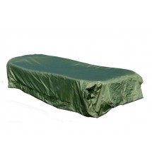 Одеяло на раскладушку Ehmanns HOT SPOT DLX Bedchair Cover