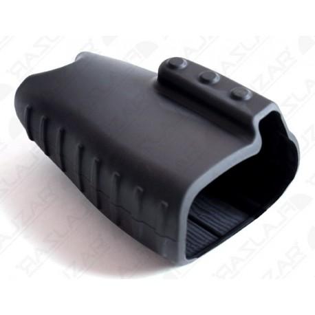 Защитный чехол Flajzar Case Bite Alarm