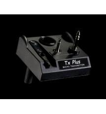 Передатчик Delkim Tx Plus – Micro Transmitter