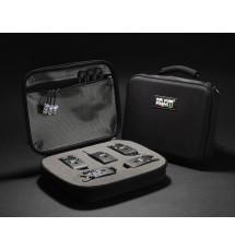 Комплект сигнализаторов Delkim Tx-i Plus Set 3+ 1