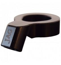 JAG Products Hockey Stick Black