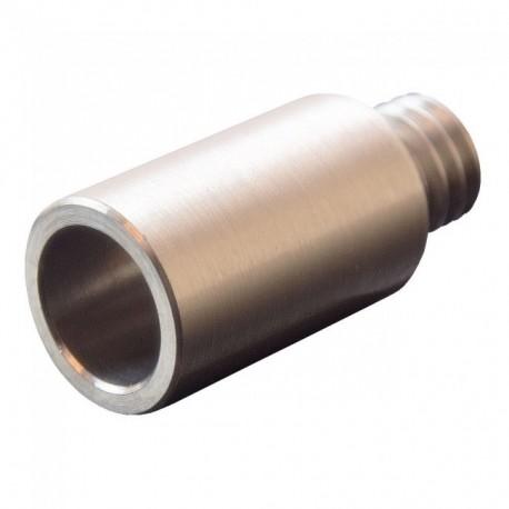 JAG Products Mag Adaptor 316