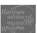Harrison Rods