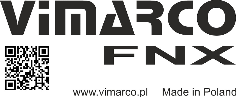 Vimarco Fnx