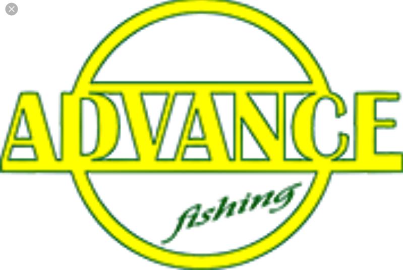 Advance Fishing