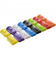 JAG Products Safe Liner Inserts (Pk 3)