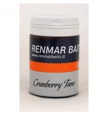 Дип Renmar Baits Cranberry Tuna 50 мл