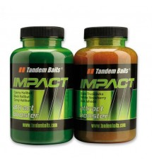 Tandem Baits Pinapple Juice Impact Attract Activator 500 ml