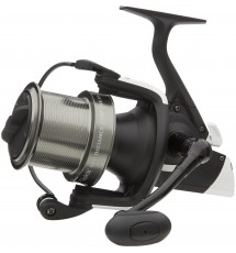 DAM QUICK - STEELPOWER BLACK DISTANCE SURF 765 FD