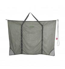Карповый мешок  Pelzer Executive Carp Sack  120 x 90 сm