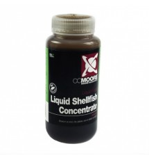 CCMoore  Liquid Shellfish Concentrate 500ml
