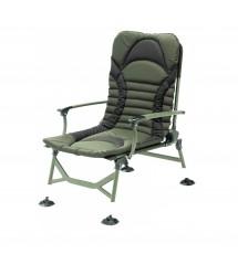 Стул карповый Pelzer Executive Air Chair