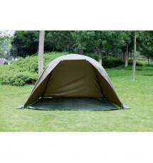 Шелтер Pelzer Quick Setup Shelter