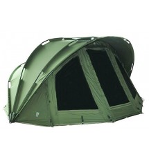 Палатка Ehmanns HOT SPOT 2 Man Bivvy