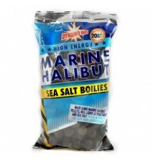 Бойлы Dynamite Baits Marine Halibut 10 mm