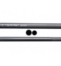 Harrison Blank Trebushet Spod 13Ft  5.75 Lb  (Ultra Mat )