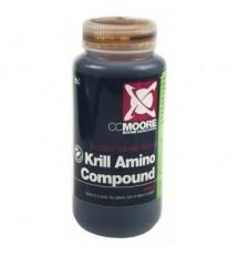 CC Moore Liquid Krill Amino Compound 500ml