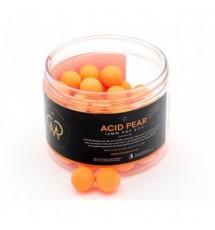 CC Moore Pop Up Acid Pear Drop 14 Mm ( 35 Pcs )