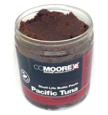 CC Moore Pacific Tuna Shelf Life Boilie Paste 300 Grm