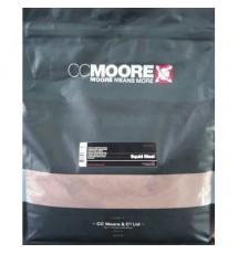 CC Moore Squid Meal 5 Kg