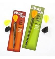 Маркерный Поплавок ESP Marker Dart