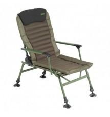 Кресло Карповое Pelzer Exe Air Chair Tube Mat