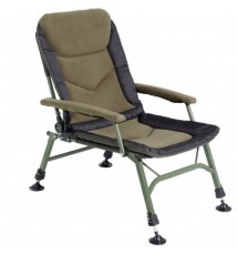 Кресло Карповое Pelzer Executive Boss Chair