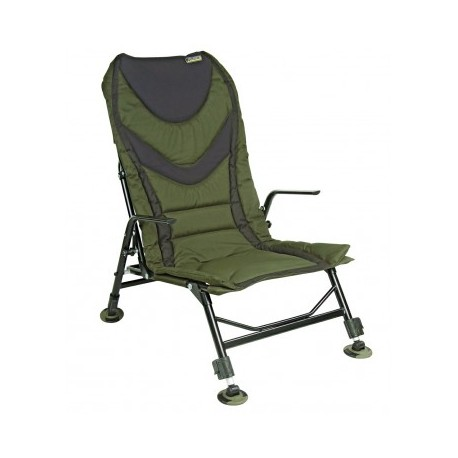 Кресло Карповое DAM MAD SPECIALIST PRO CHAIR