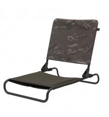 Кресло На Раскладушку DAM MAD ADJUSTABLE FLATBED CHAIR