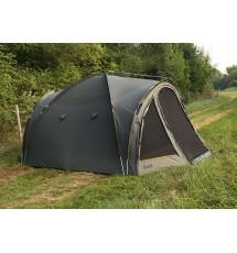 Карповая Палатка Fox Easy Dome Euro Maxi 2 Man