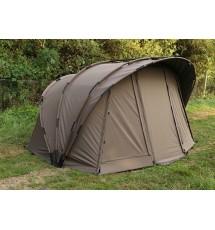 Карповая Палатка Fox Retreat + 1 Man