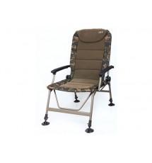 Кресло Карповое Fox R Series Chairs - R3 Camo