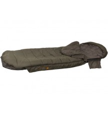 Спальный Мешок Fox Evo-Tec ERS 3 Sleeping Bag