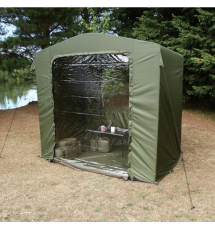 Шатер Карповый (Тент) Fox Royale Cook Tent Station