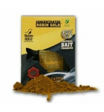 SBS CONCENTRATED ROBIN GOLD 300g