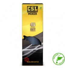 SBS CSL Groundbait Mixer 1L