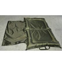 Мат карповый Palladium Carp XL